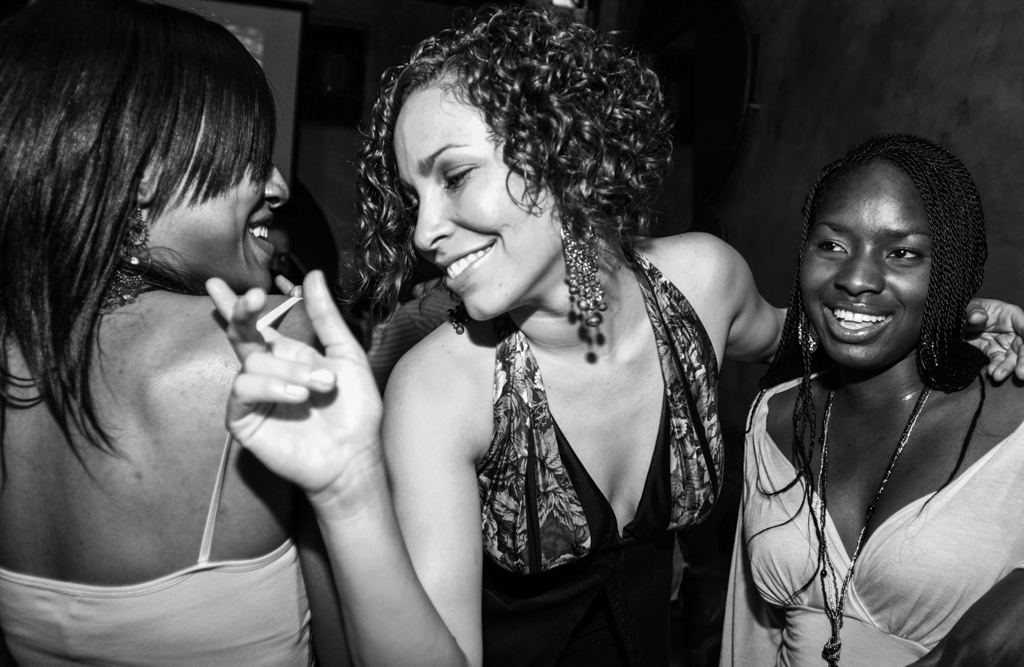 Patron Tequila Lil Jon Birthday party.  Los Angeles, Ca.