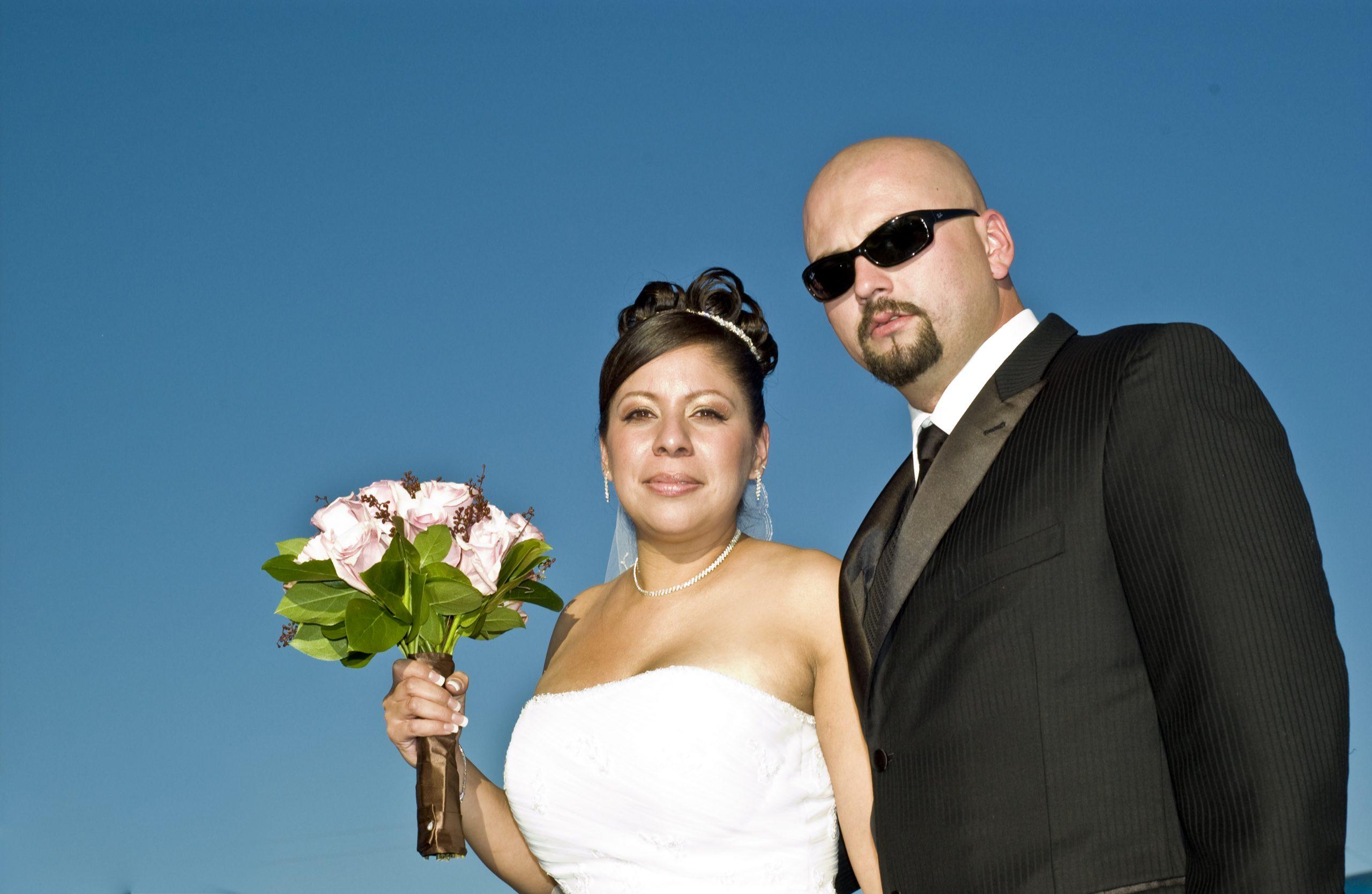 Wedding Bride 19
